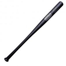 Бита бейсбольная Cold Steel Smasher