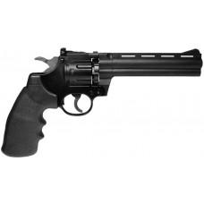 Crosman 3576 Revolver