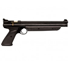 Crosman PC77B