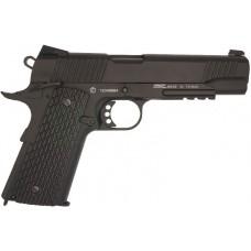 KWC KMB 77 Colt 1911