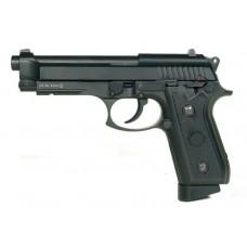 KWC KMB 15 Beretta 92
