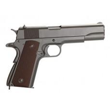 KWC KMB76 (Colt 1911)