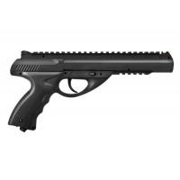 Umarex Morph Pistol