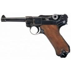 ME Luger P-08