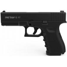 Retay G17