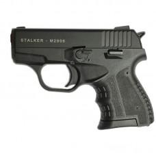 Stalker (Zoraki) M2906