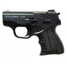 Stalker (Zoraki) M906