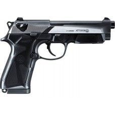 Umarex Beretta 90 Two